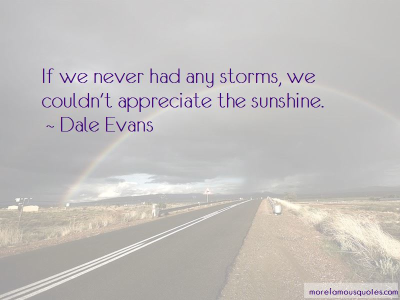 Dale Evans Quotes Pictures 2