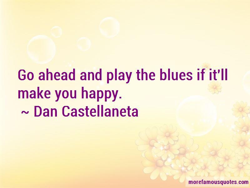 Dan Castellaneta Quotes Pictures 2