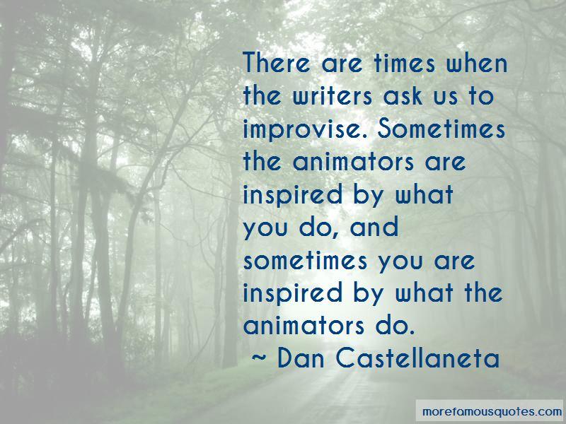 Dan Castellaneta Quotes Pictures 3