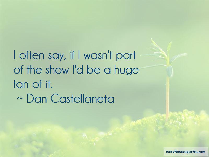 Dan Castellaneta Quotes Pictures 4