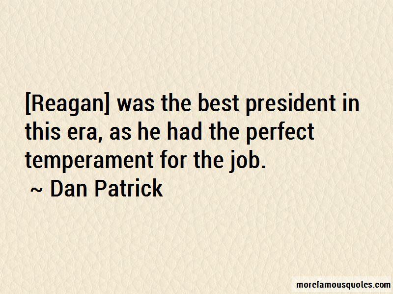 Dan Patrick Quotes Pictures 3