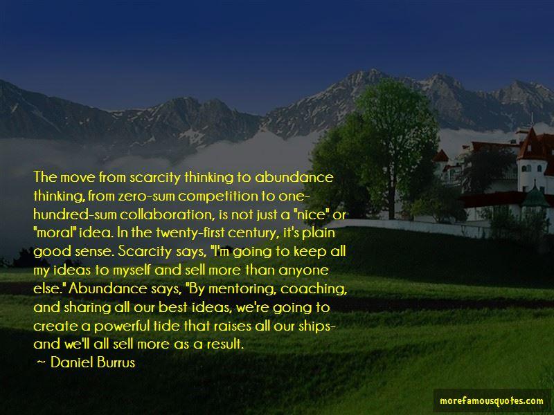 Daniel Burrus Quotes Pictures 2