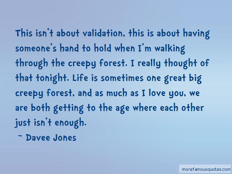 Davee Jones Quotes Pictures 3