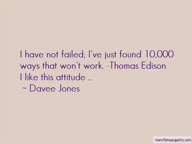 Davee Jones Quotes Pictures 4