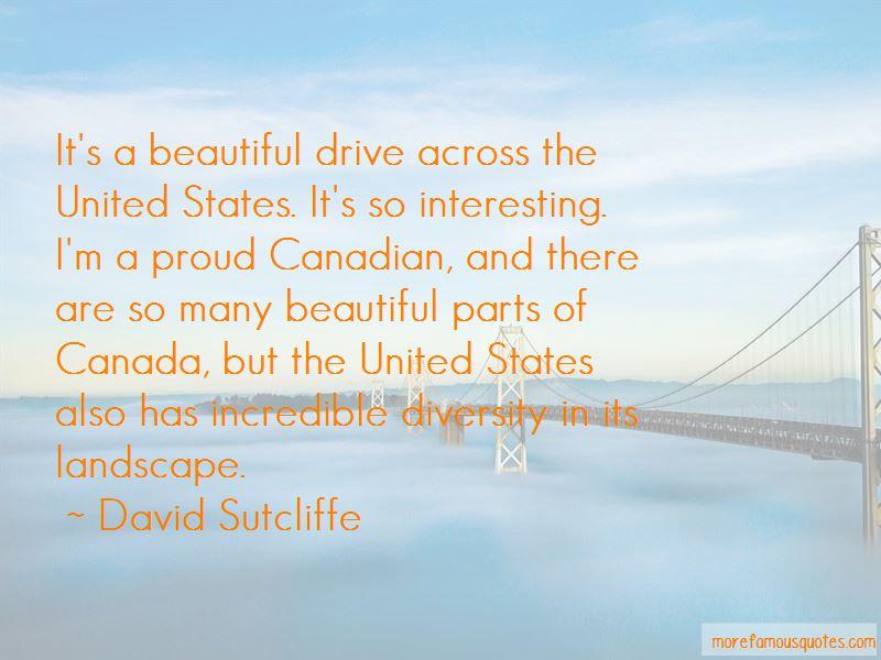 David Sutcliffe Quotes Pictures 2