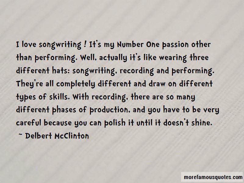 Delbert McClinton Quotes Pictures 4