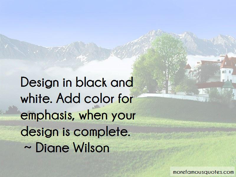 Diane Wilson Quotes Pictures 3