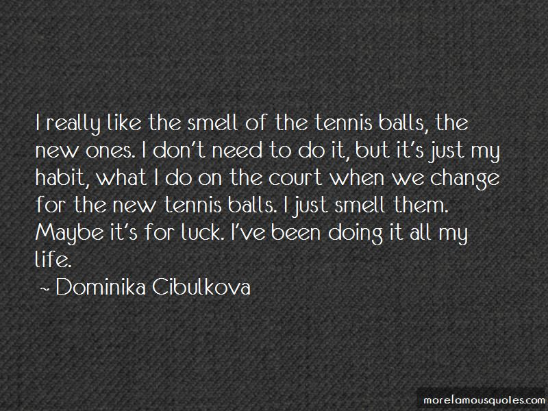 Dominika Cibulkova Quotes Pictures 3