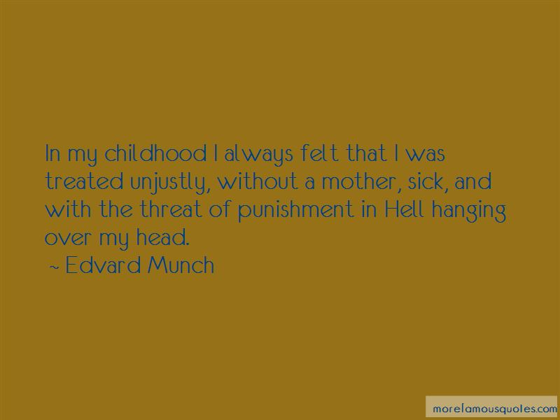 Edvard Munch Quotes Pictures 4