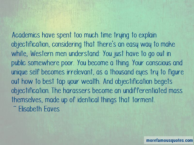 Elisabeth Eaves Quotes Pictures 4
