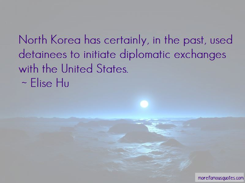 Elise Hu Quotes Pictures 4