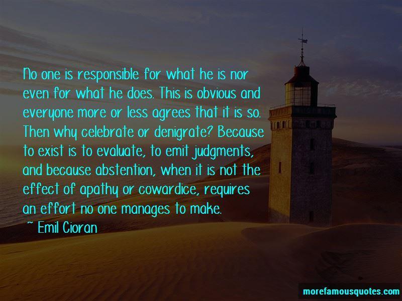 Emil Cioran Quotes Pictures 2