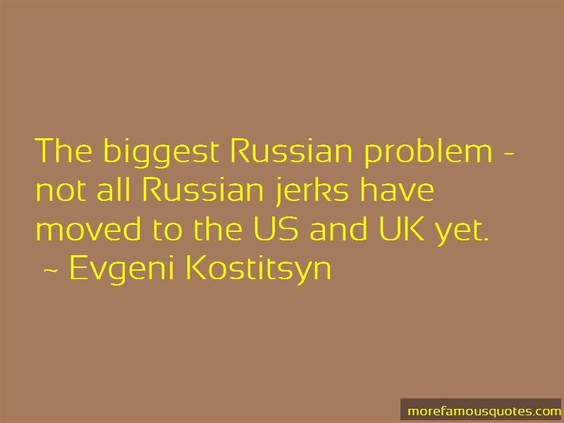Evgeni Kostitsyn Quotes Pictures 2