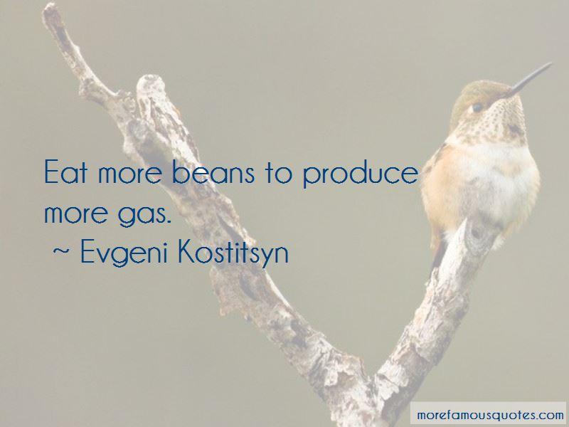 Evgeni Kostitsyn Quotes Pictures 3