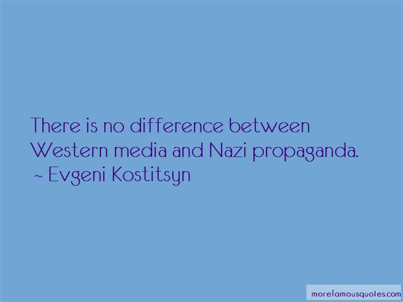 Evgeni Kostitsyn Quotes Pictures 4