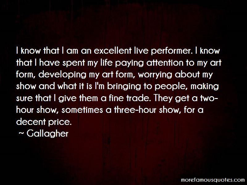 Gallagher Quotes Pictures 4
