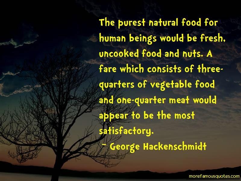 George Hackenschmidt Quotes Pictures 2