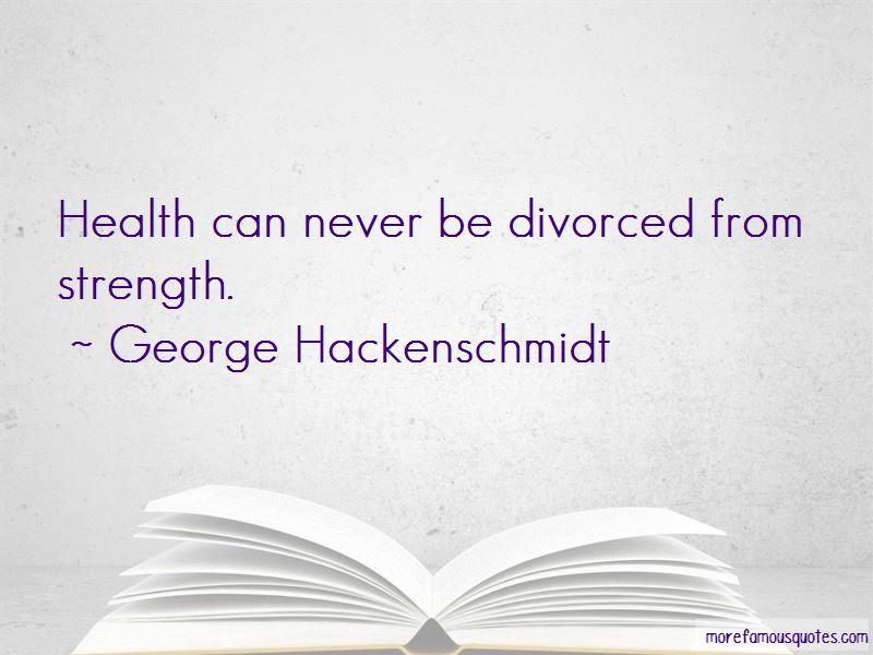 George Hackenschmidt Quotes Pictures 3