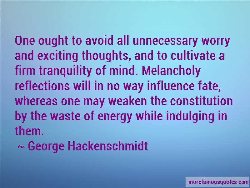 George Hackenschmidt Quotes Pictures 4