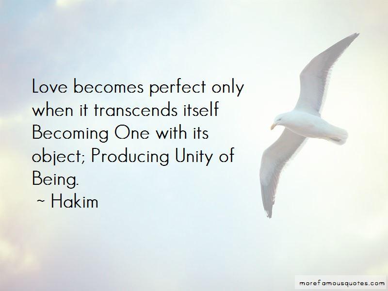 Hakim Quotes Pictures 2