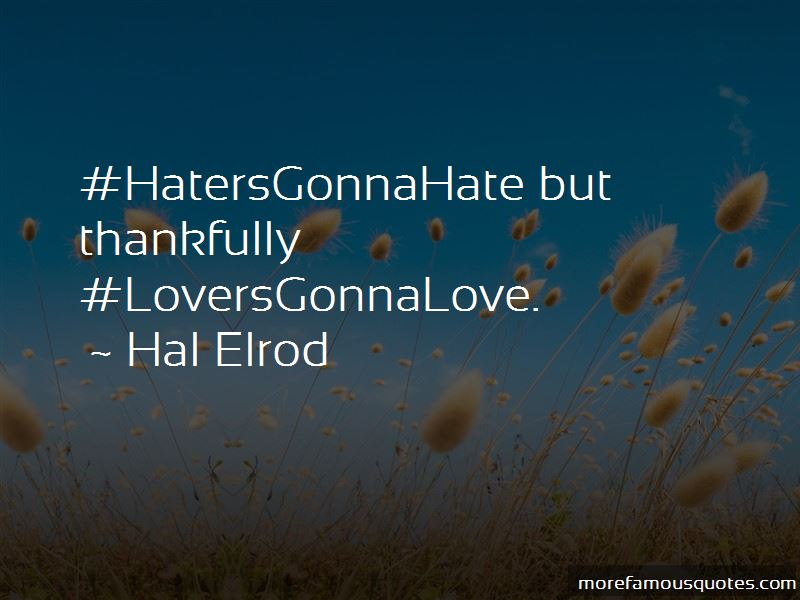 Hal Elrod Quotes Pictures 4