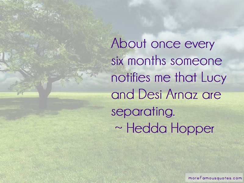 Hedda Hopper Quotes Pictures 2