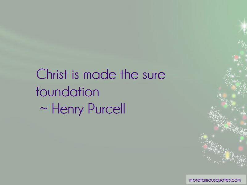 Henry Purcell Quotes Pictures 2