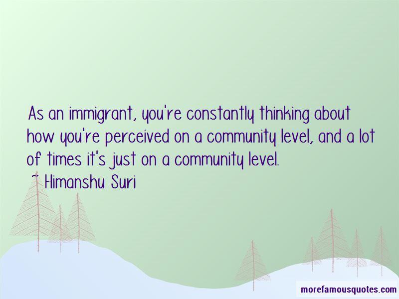 Himanshu Suri Quotes Pictures 2