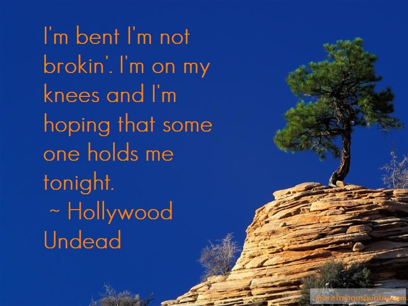 Hollywood Undead Quotes Pictures 4
