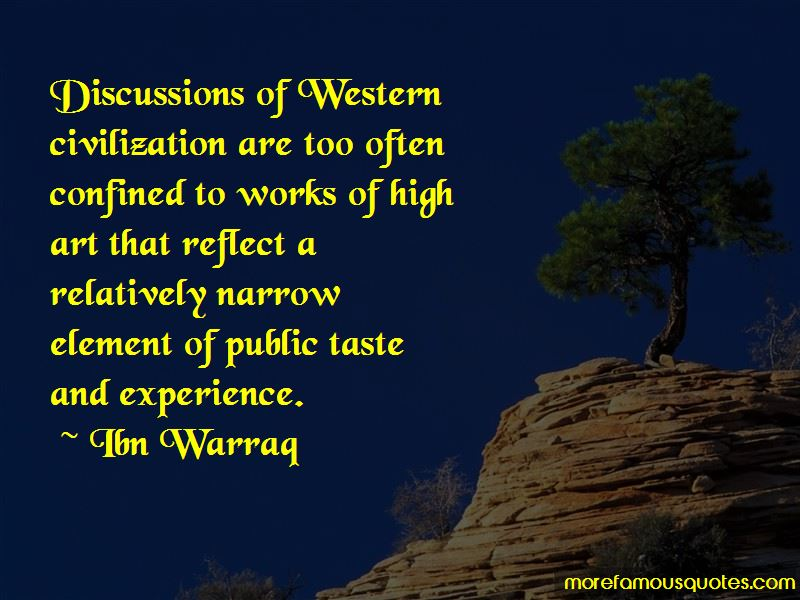 Ibn Warraq Quotes Pictures 4