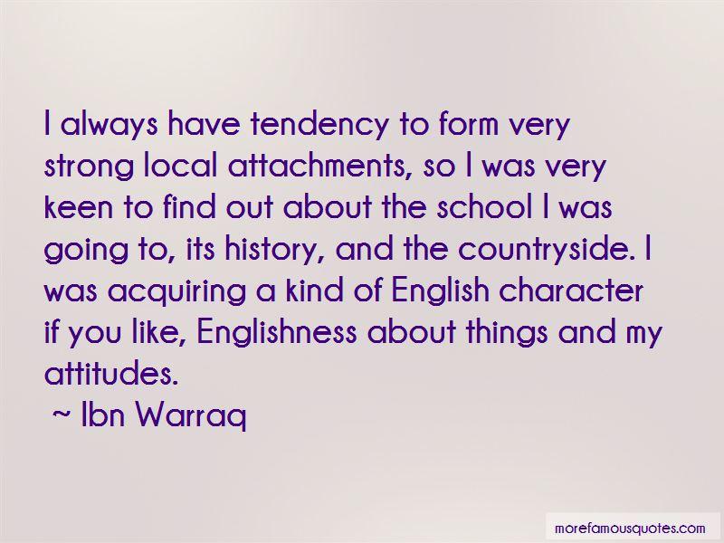Ibn Warraq Quotes