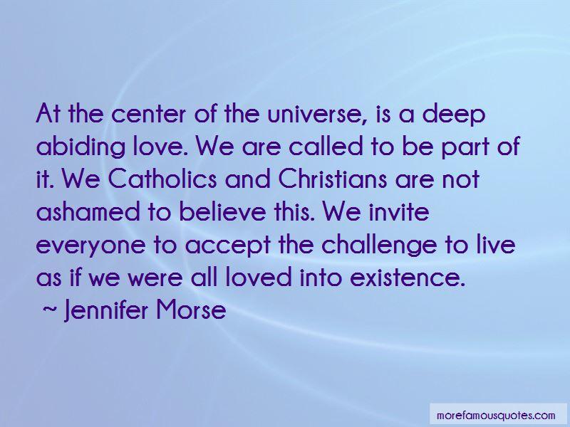 Jennifer Morse Quotes Pictures 4