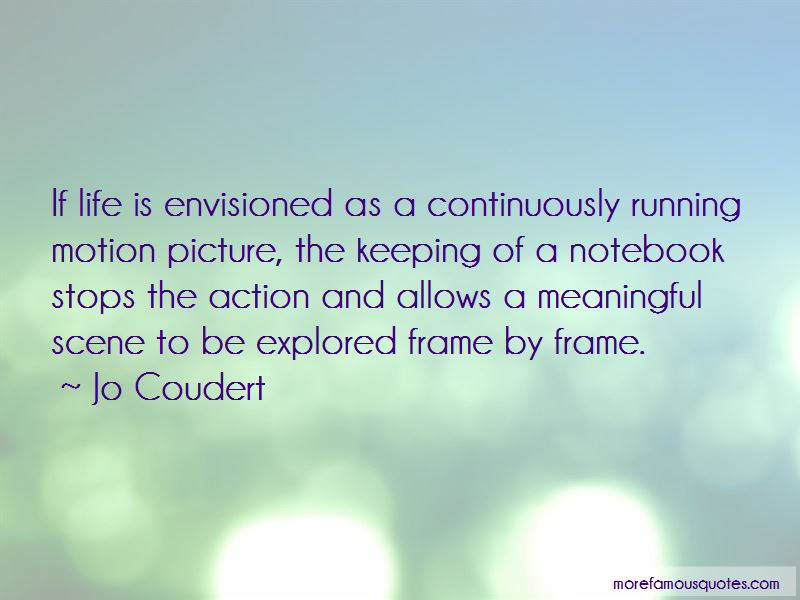 Jo Coudert Quotes Pictures 2