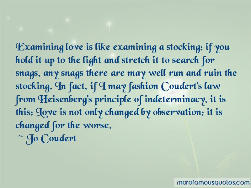 Jo Coudert Quotes Pictures 3