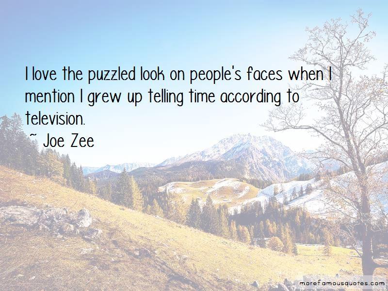 Joe Zee Quotes Pictures 3