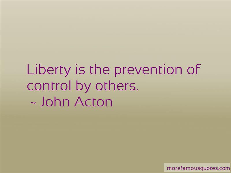 John Acton Quotes Pictures 3