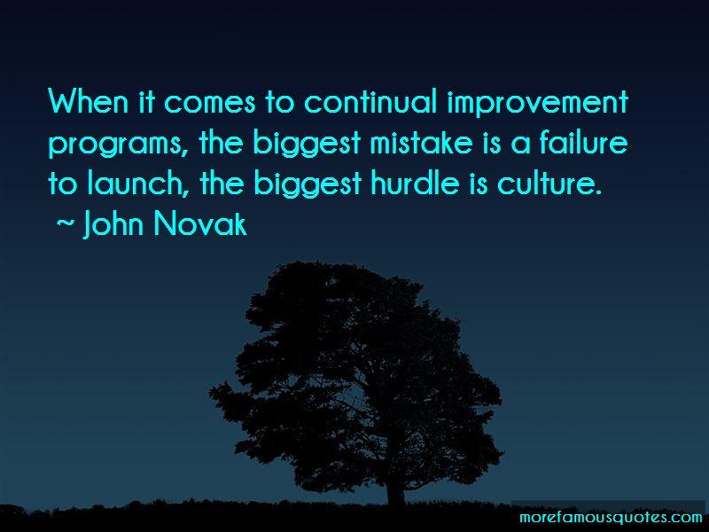 John Novak Quotes Pictures 3
