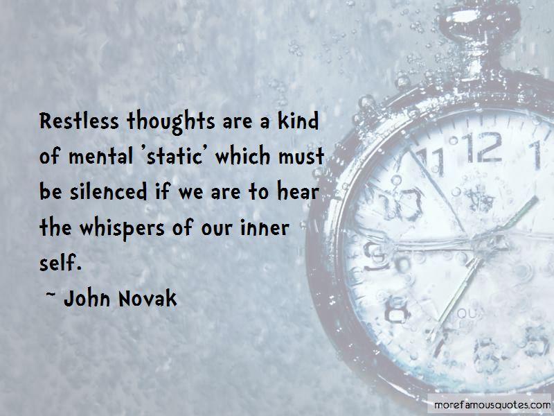 John Novak Quotes Pictures 4