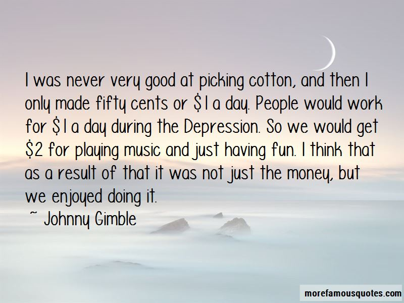 Johnny Gimble Quotes Pictures 2