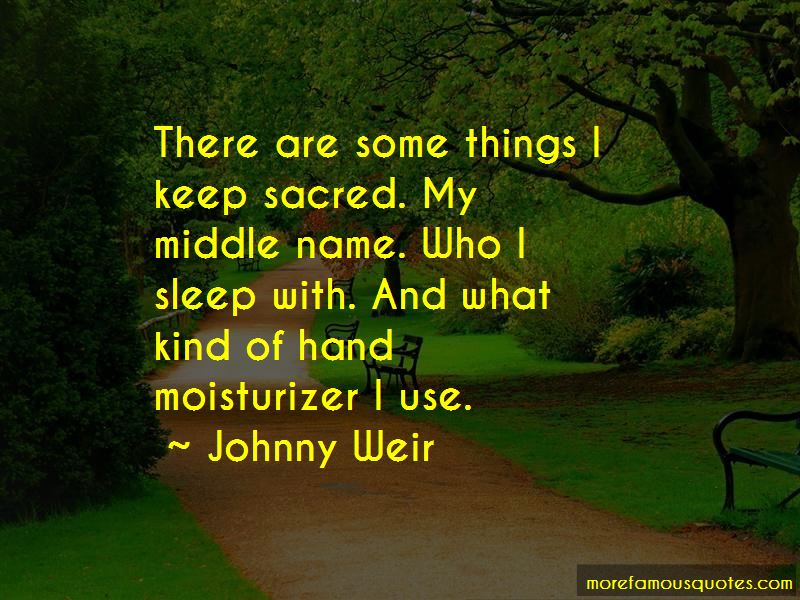 Johnny Weir Quotes Pictures 4