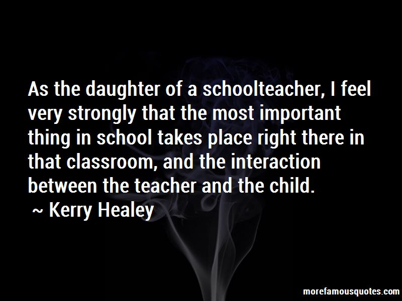 Kerry Healey Quotes Pictures 4
