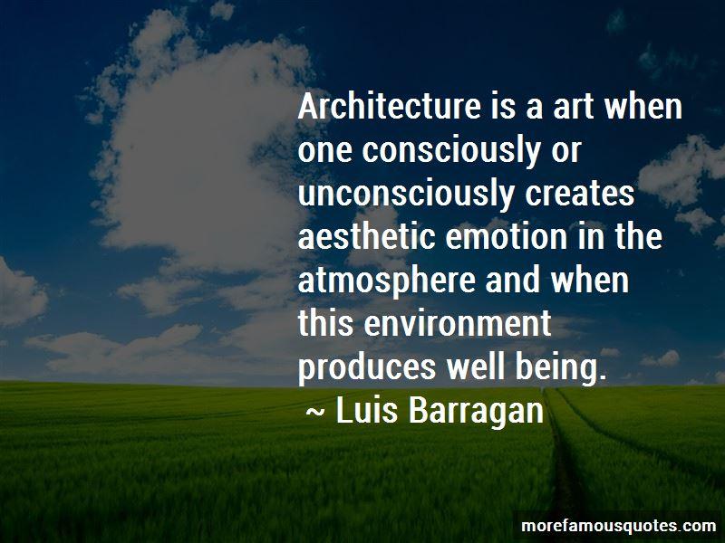 Luis Barragan Quotes Pictures 4