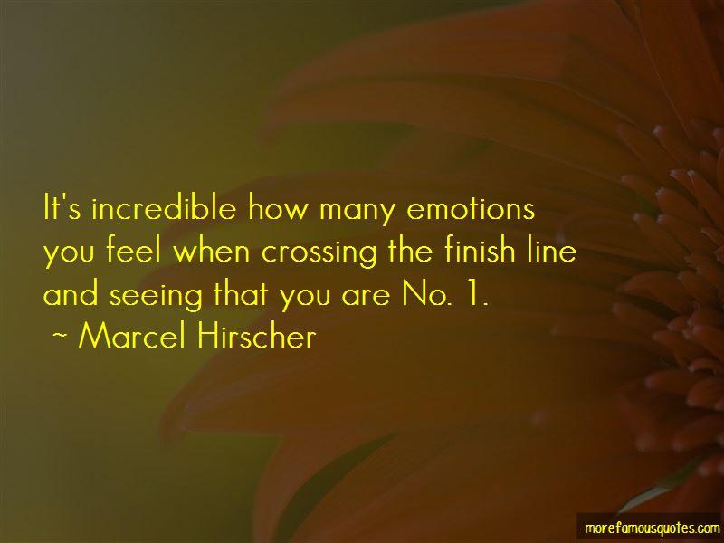 Marcel Hirscher Quotes Pictures 2