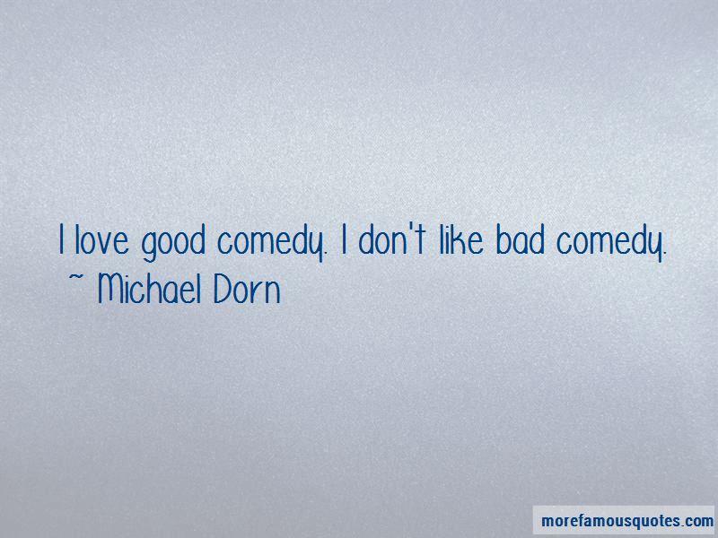 Michael Dorn Quotes Pictures 3