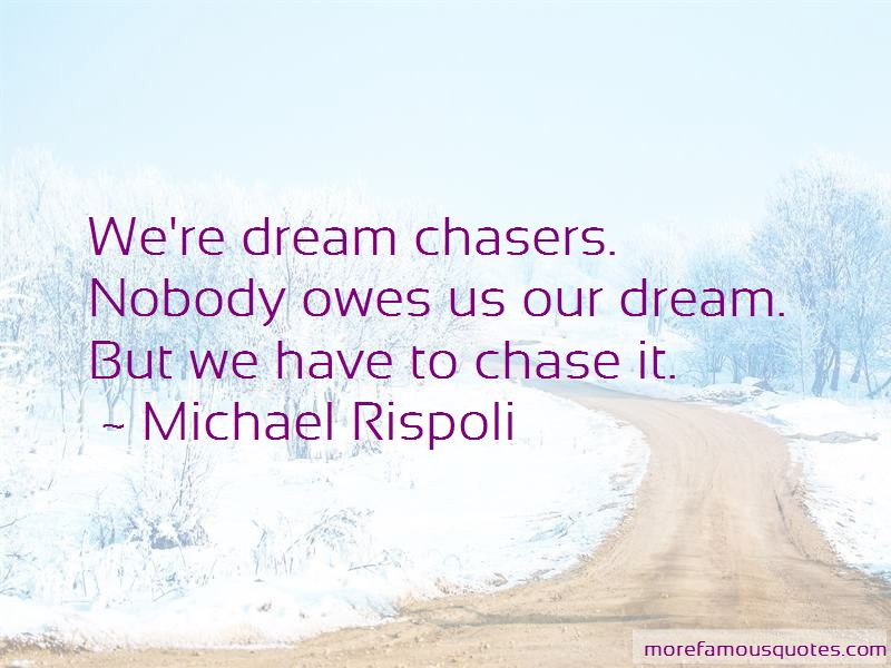 Michael Rispoli Quotes Pictures 4