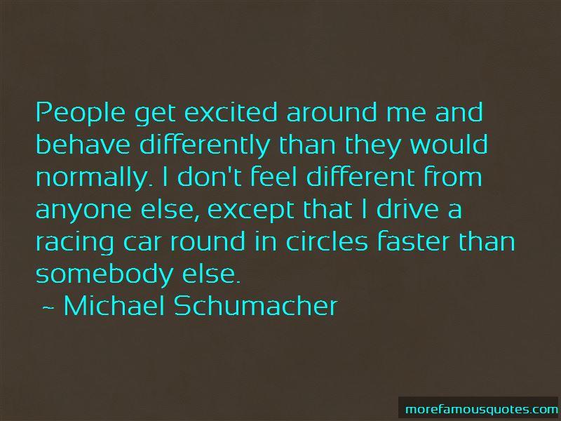 Michael Schumacher Quotes Pictures 3