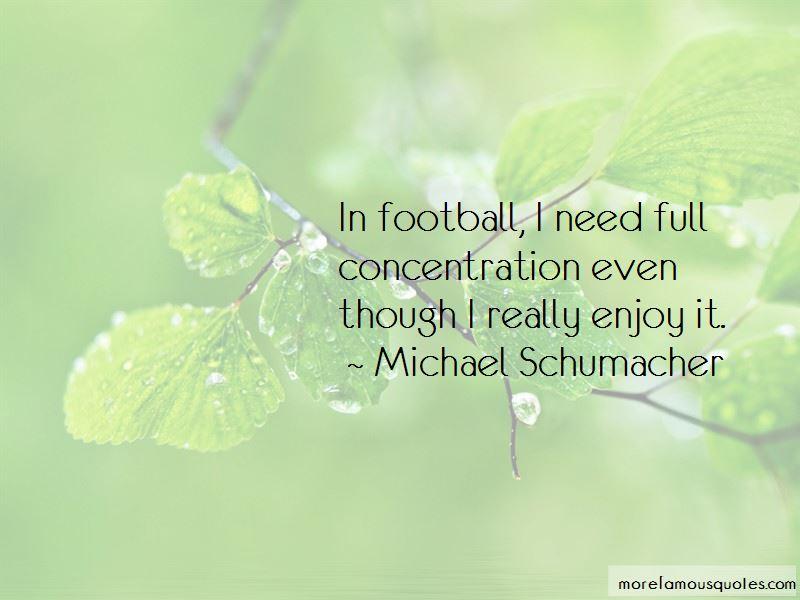 Michael Schumacher Quotes Pictures 4