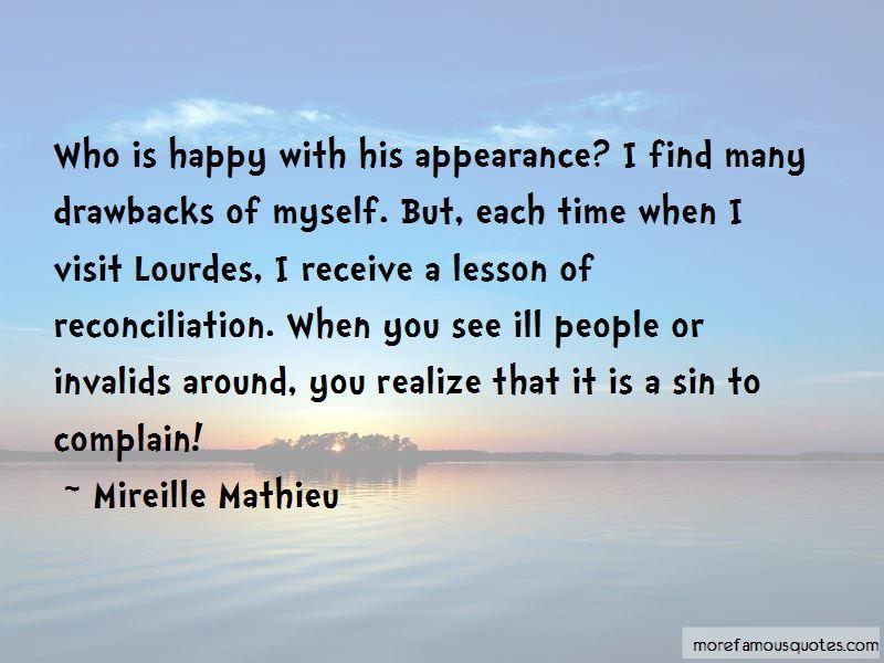 Mireille Mathieu Quotes Pictures 3