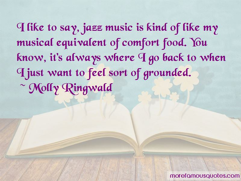 Molly Ringwald Quotes Pictures 4