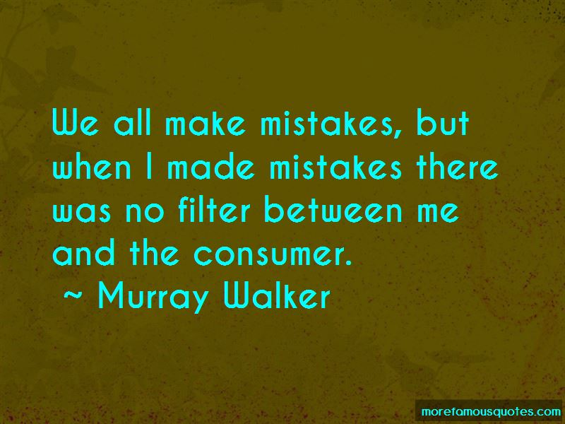 Murray Walker Quotes Pictures 2